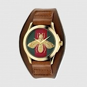 $20.0, Gucci Watches for MEN #290376