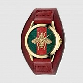 $20.0, Gucci Watches for MEN #290377