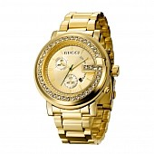 $20.0, Gucci Watches for Women #290379
