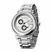 $20.0, Gucci Watches for Women #290383