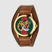 $20.0, Gucci Watches for Women #290388