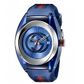 $20.0, Gucci Watches for Women #290393