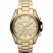 $20.0, Michael Kors Watches for Women #290441