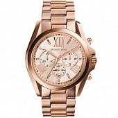 $20.0, Michael Kors Watches for Women #290442