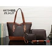 $25.0, Michael Kors Handbags #290443