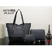 $25.0, Michael Kors Handbags #290444
