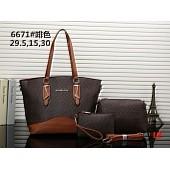 $25.0, Michael Kors Handbags #290448
