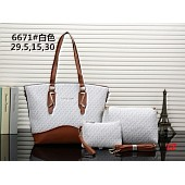 $25.0, Michael Kors Handbags #290449