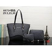 $25.0, Michael Kors Handbags #290450