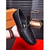 $70.0, Louis Vuitton Shoes for MEN #290460