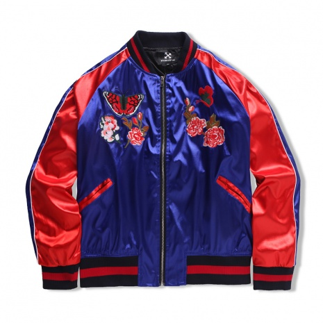 $62.0, Gucci Jackets for MEN #291947