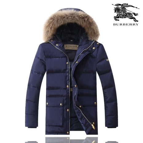 $185.0, Burberry Jackets for Men #292100