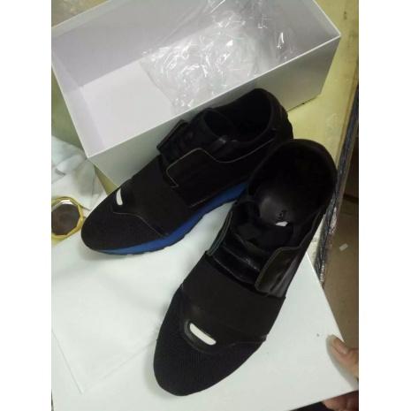 $50.0, Balenciaga shoes for MEN #292490
