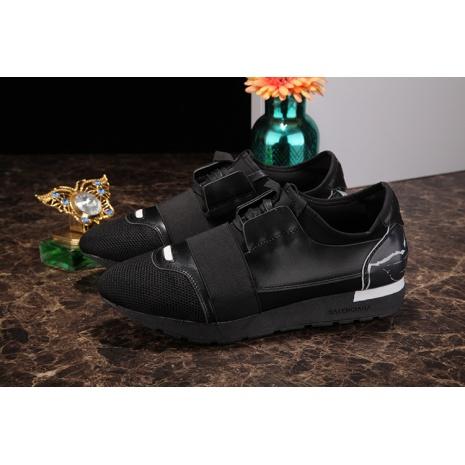 $50.0, Balenciaga shoes for MEN #292491