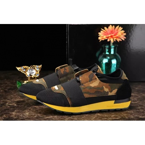 $50.0, Balenciaga shoes for MEN #292492