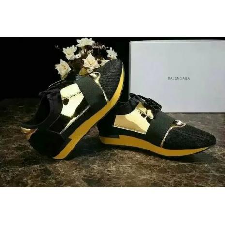 $50.0, Balenciaga shoes for MEN #292495