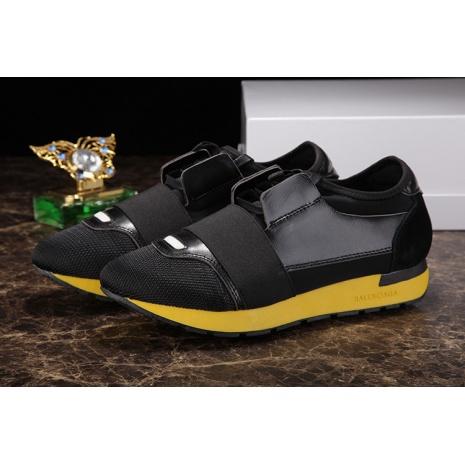 $50.0, Balenciaga shoes for MEN #292497