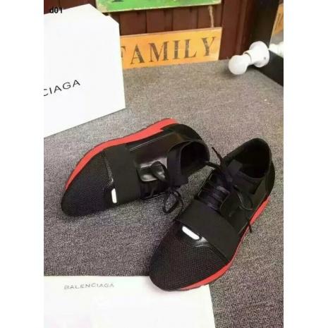 $50.0, Balenciaga shoes for MEN #292500