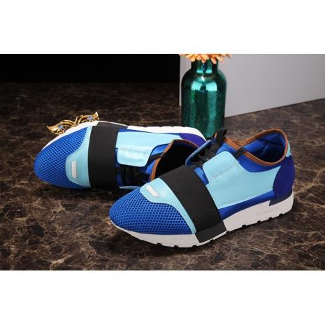 $50.0, Balenciaga shoes for women #292523