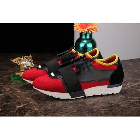$50.0, Balenciaga shoes for women #292525