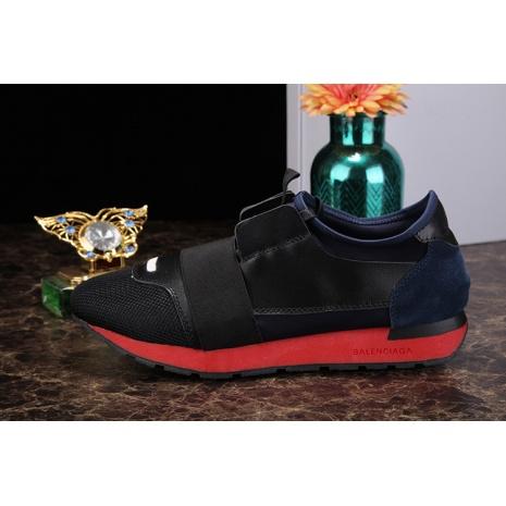 $50.0, Balenciaga shoes for MEN #292529