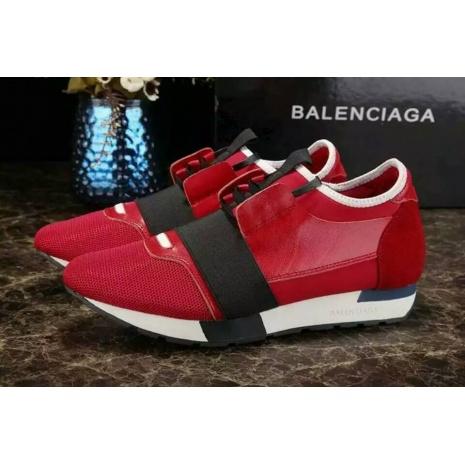 $50.0, Balenciaga shoes for MEN #292530