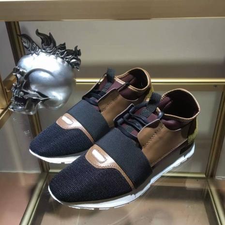 $50.0, Balenciaga shoes for MEN #292532