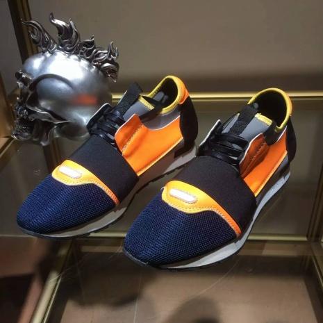 $50.0, Balenciaga shoes for MEN #292535