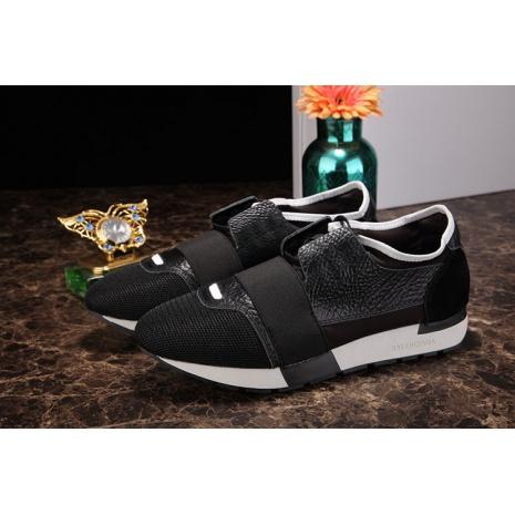 $50.0, Balenciaga shoes for MEN #292542