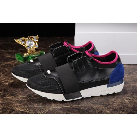 $50.0, Balenciaga shoes for MEN #292547
