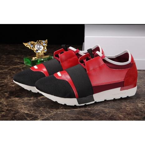 $50.0, Balenciaga shoes for MEN #292548
