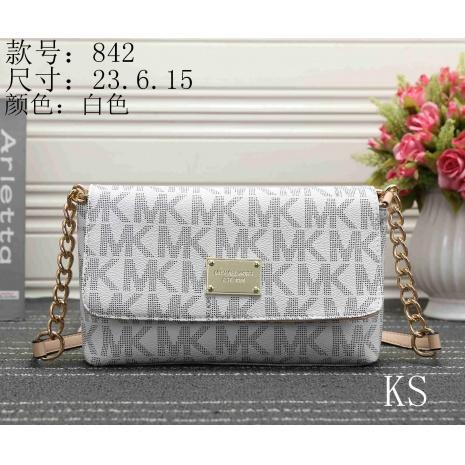 $16.0, Michael Kors Handbags #292664