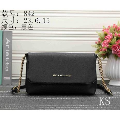 $16.0, Michael Kors Handbags #292665