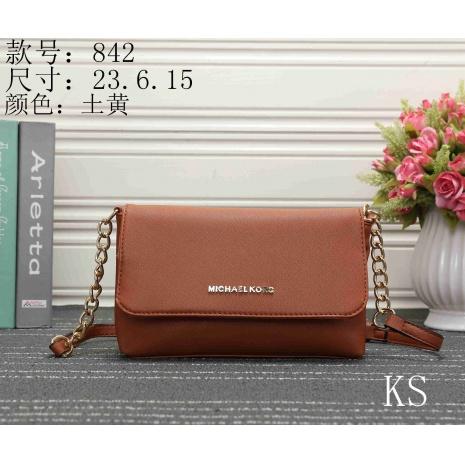 $16.0, Michael Kors Handbags #292666