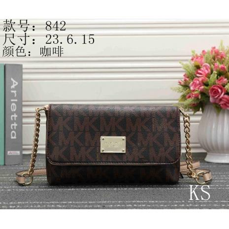$16.0, Michael Kors Handbags #292667