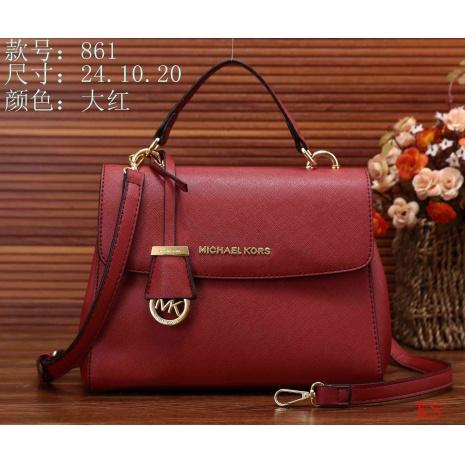 $27.0, Michael Kors Handbags #292822