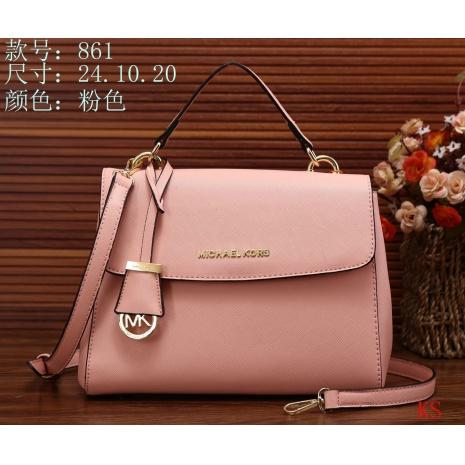 $27.0, Michael Kors Handbags #292824
