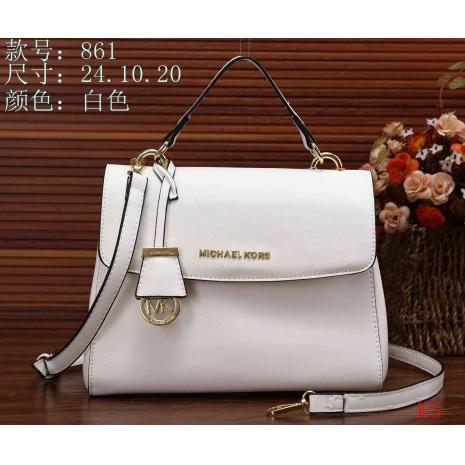 $27.0, Michael Kors Handbags #292825