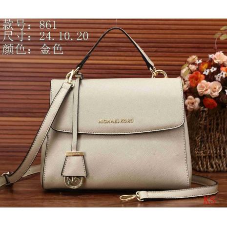 $27.0, Michael Kors Handbags #292826