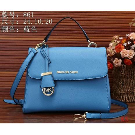 $27.0, Michael Kors Handbags #292827