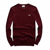 $22.0, LACOSTE sweaters for men #292432