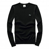 $22.0, LACOSTE sweaters for men #292433