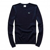 $22.0, LACOSTE sweaters for men #292434