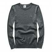 $22.0, LACOSTE sweaters for men #292435