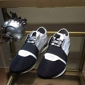 $50.0, Balenciaga shoes for MEN #292531