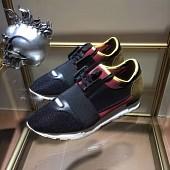 $50.0, Balenciaga shoes for MEN #292536