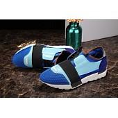 $50.0, Balenciaga shoes for MEN #292537