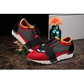 $50.0, Balenciaga shoes for MEN #292538