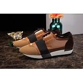 $50.0, Balenciaga shoes for MEN #292540