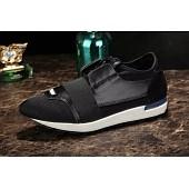 $50.0, Balenciaga shoes for MEN #292546